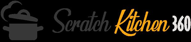 Scratch Kitchen 360