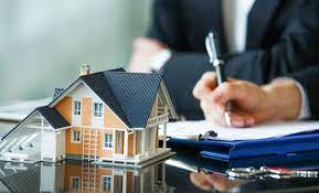 Online Resources for Real Estate Professionals