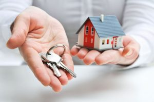 Property Flipping – Is Flipping Property the neatest Method of getting Began in tangible Estate?