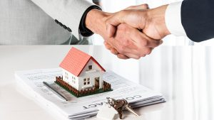 The way a Foreign National Can Purchase Property in the usa